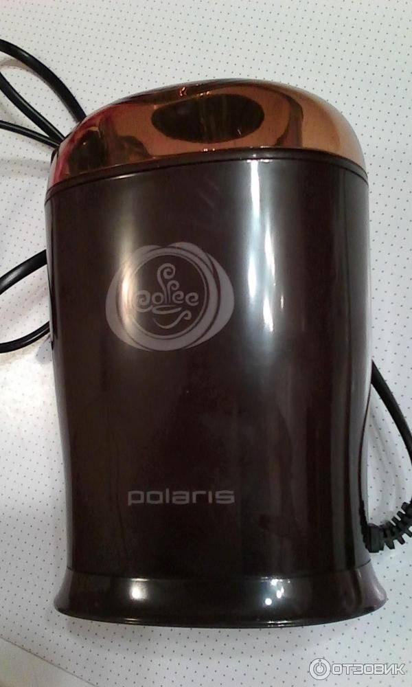 Обзор серии рожковых кофеварок polaris adore crema: pcm 1515e, pcm 1520ae, pcm 1527e и их клона от clatronic/sinbo от эксперта
