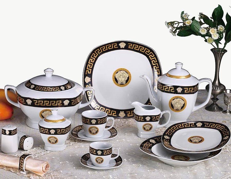 Чайные церемонии и традиции чаепития в разных странах