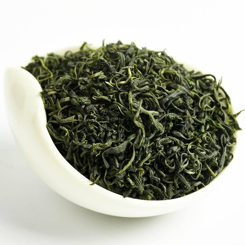 Билочунь чай: чем полезен, почему ценен, как и глде производится