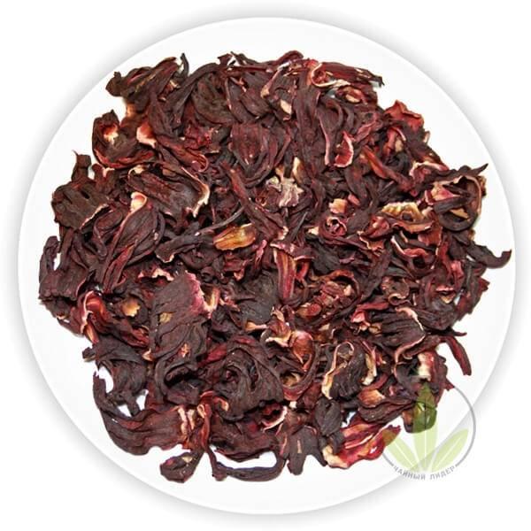 Польза чая каркаде, его свойства и рецепты приготовления - red fox day