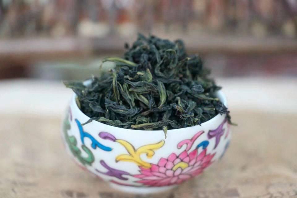 Как правильно заваривать китайский чай - teaterra   teaterra