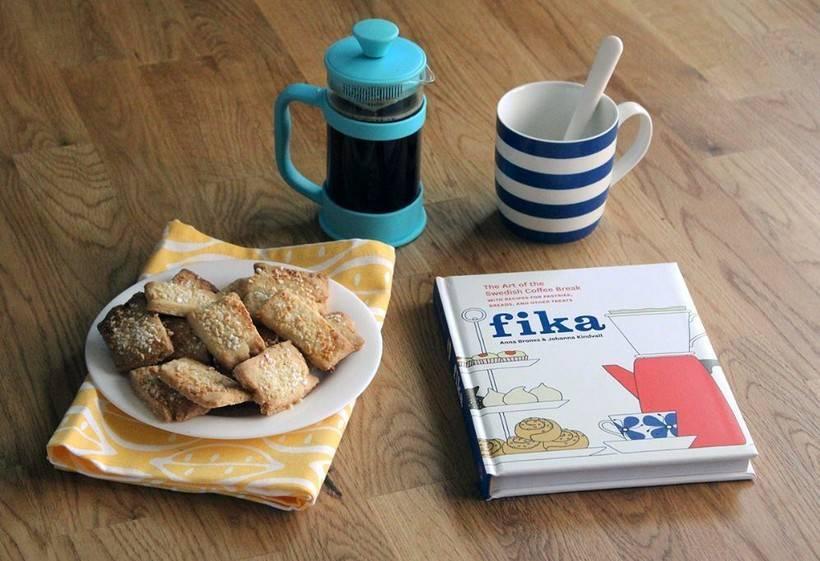 Турка, джезва, далла и другие сосуды для приготовления кофе