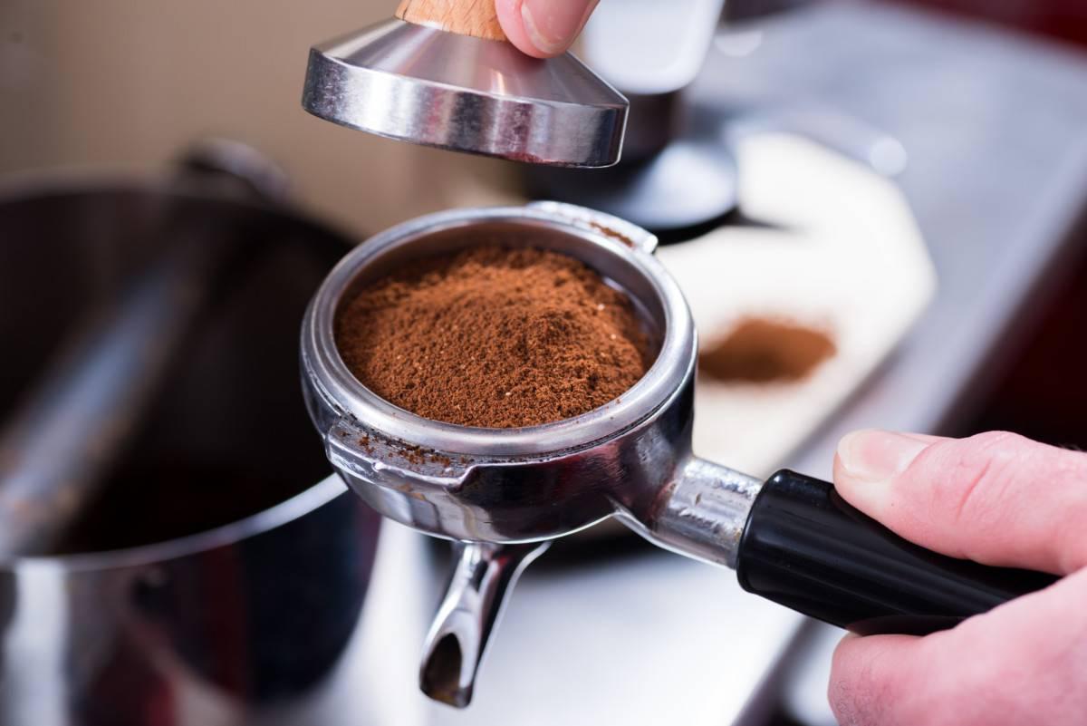 5 рецептов кофе, которые ты сможешь сделать у себя на кухне