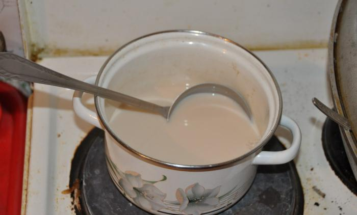 Калмыцкий (калмыкский) чай: польза и вред, рецепты приготовления, состав | zaslonovgrad.ru