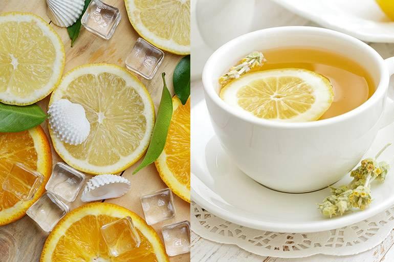 Польза зеленого чая для организма – целебные свойства и лечебные рецепты. противопоказания и возможный вред напитка
