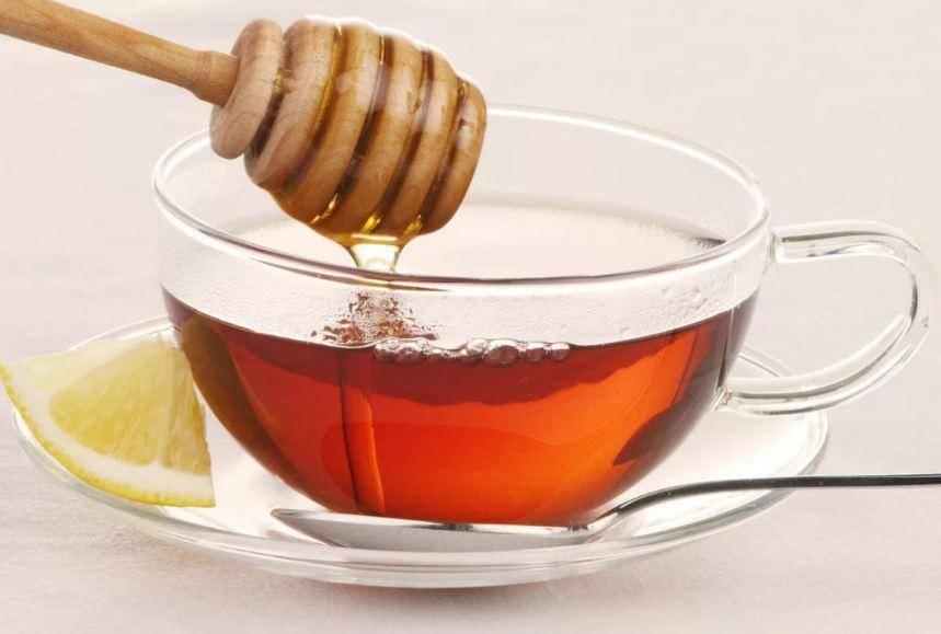 Можно ли или нельзя нагревать мед и до какой температуры?