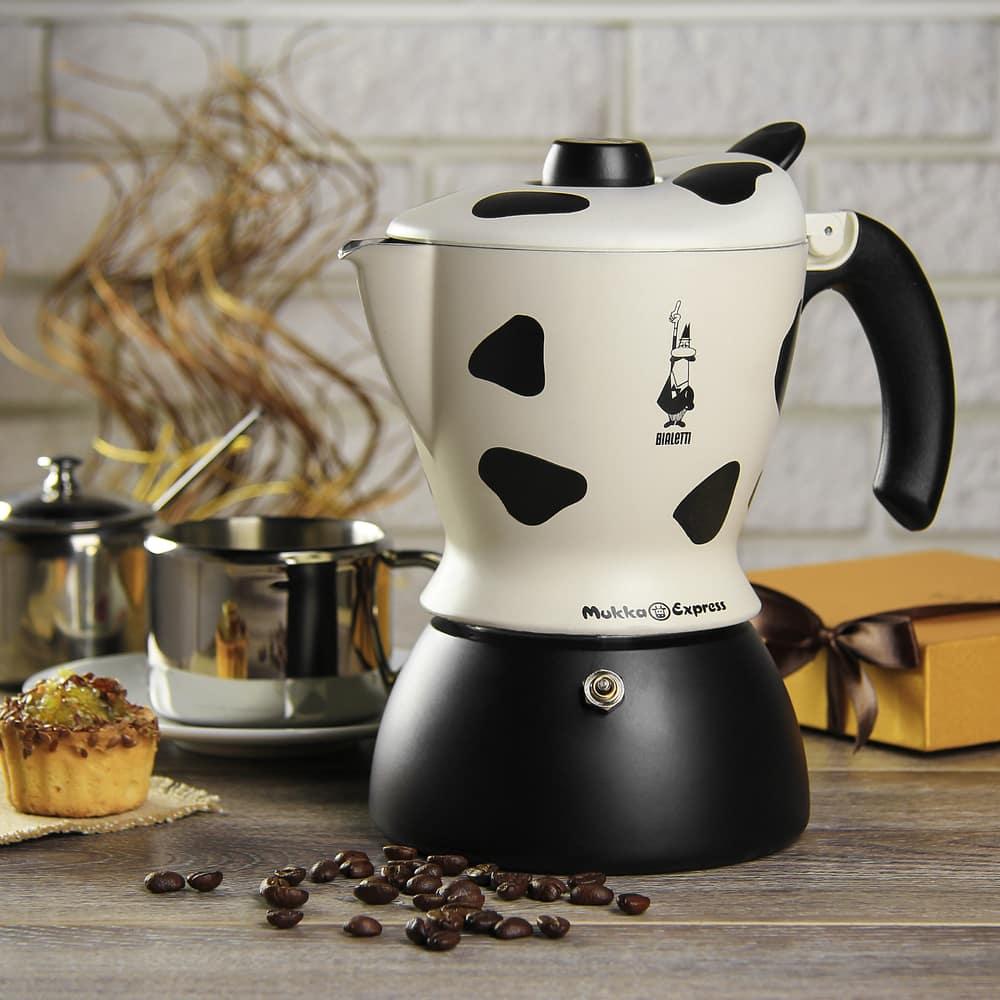 ☕️ рейтинг кофемашин для дома 2018 года: начинаем утро с чашечки бодрящего напитка