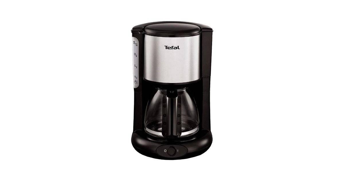 Обзор кофемолок тефаль — характеристики, преимущества и недостатки, отзывы