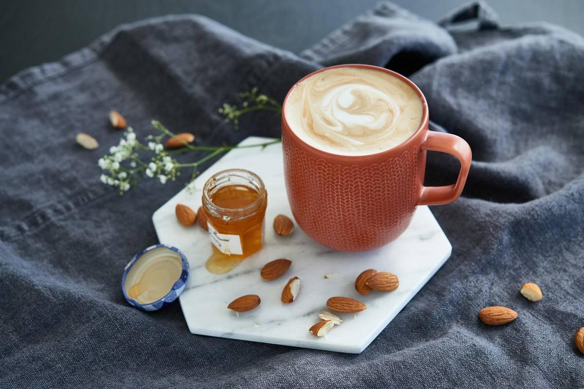 Обертывание с кофе и медом для похудения в домашних условиях