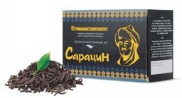 Чай не пьешь – откуда сила? — forbes kazakhstan