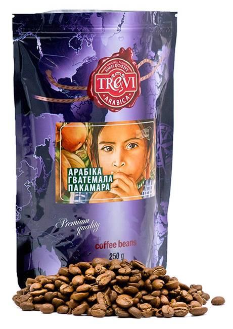 Кофе в зернах amado сальвадор пакамара 0,5 кг — цена, купить в хабаровске