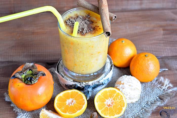 Фруктовый смузи (16 фото): рецепты для блендера и без него, для похудения и с молоком, с ягодами и соком. сочетание фруктов