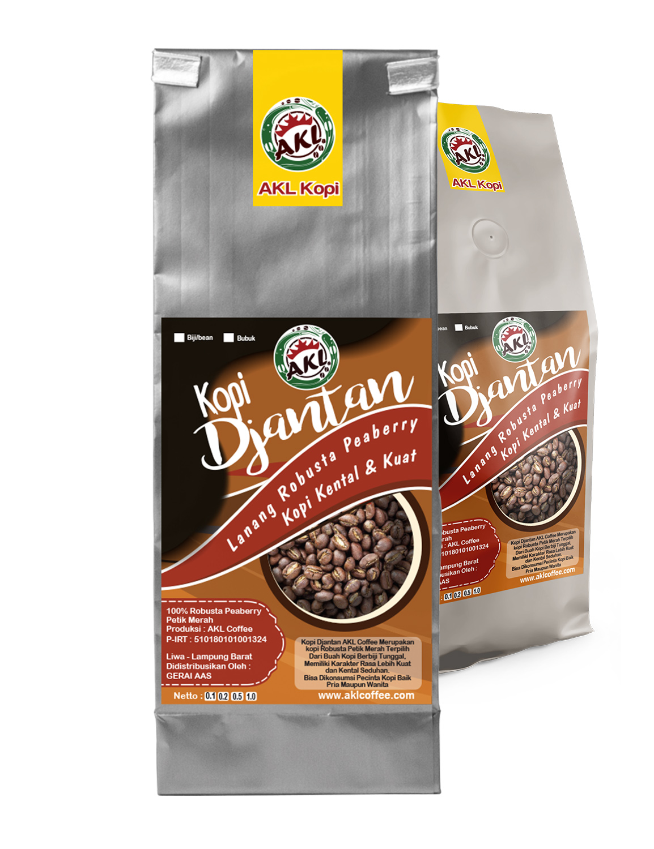 Обработка кофе перед обжаркой: сухой, мытый способ и халлинг