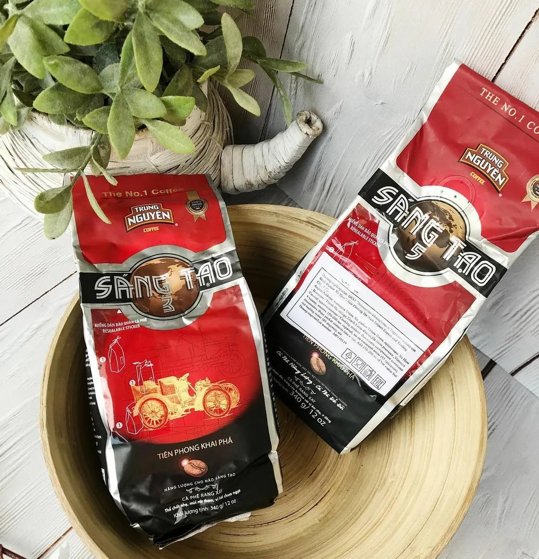 Кофе по вьетнамски: рецепты, как правильно заваривать, айс кофе по вьетнамски