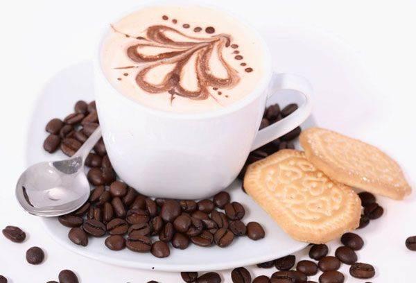 Можно ли кофе при грудном вскармливании: польза и вред для кормящих мам и новорожденных