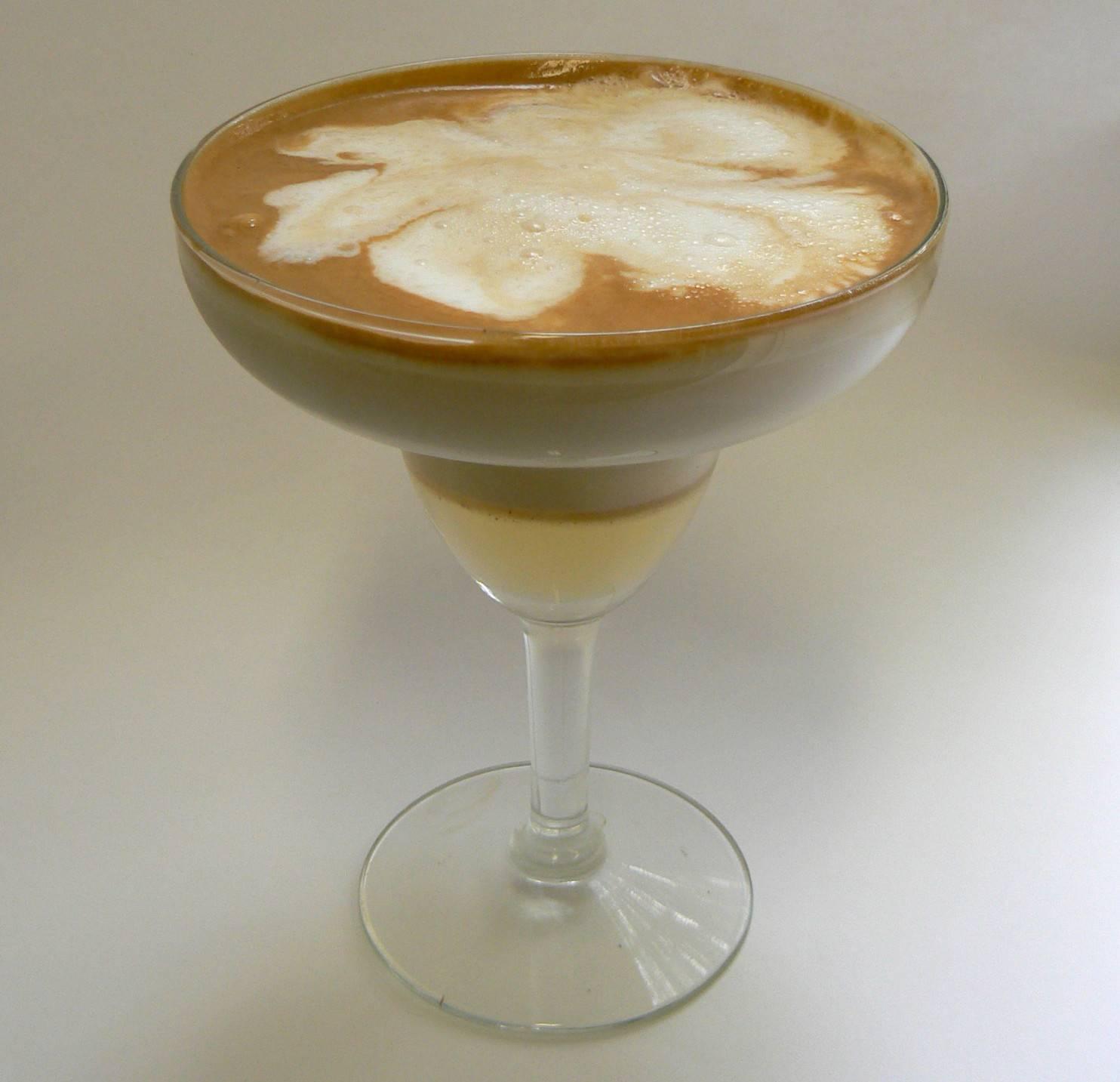 Как варить молотый кофе в турке