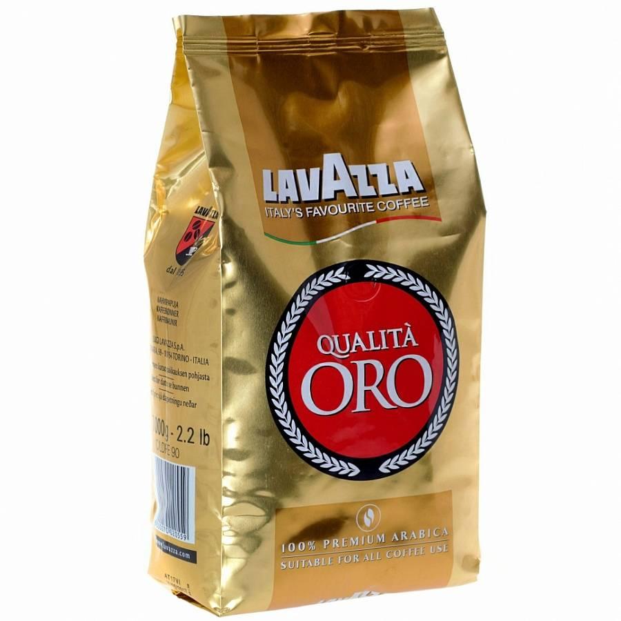 Топ-10 лучшего кофе в зернах