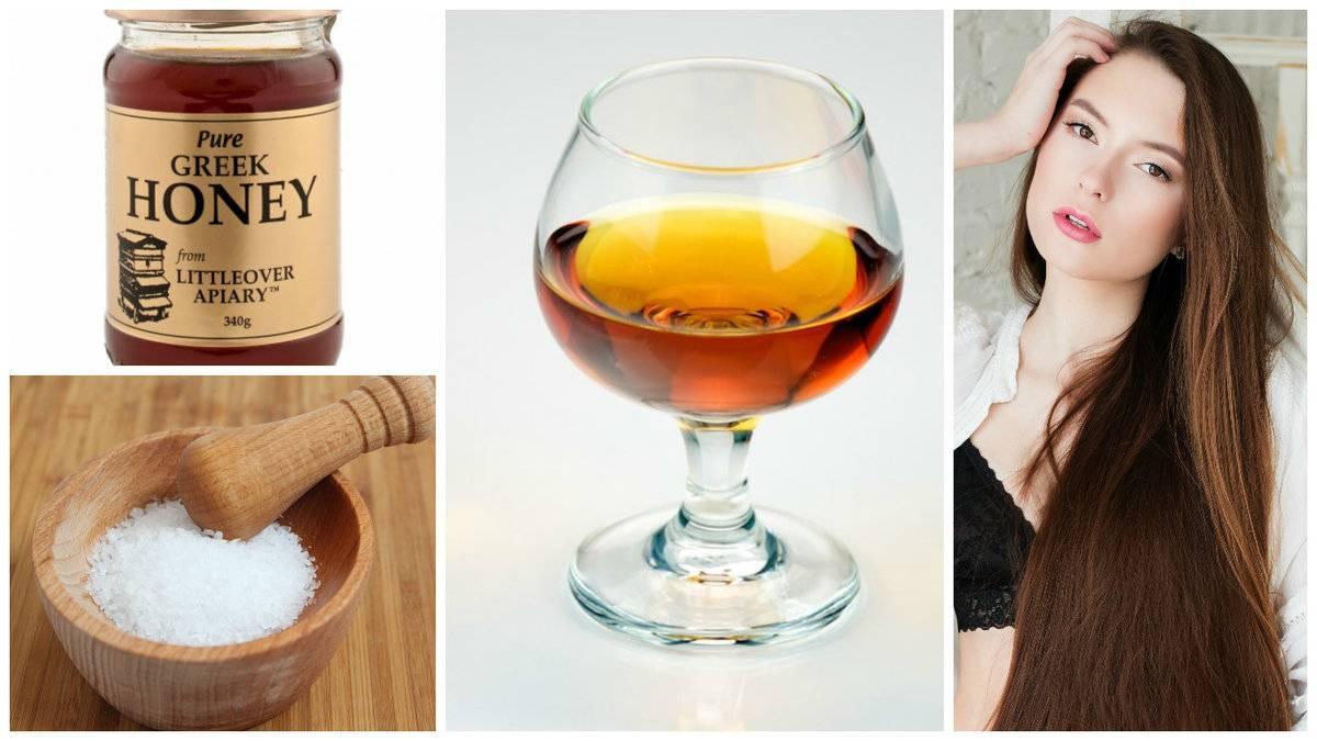 Маска из кофе для лица: из кофейной гущи в домашних условиях, как сделать из яйца с медом - польза и вред растворимого