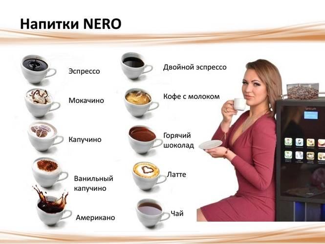 Учимся готовить кофе макачино: рецепты и секреты правильного приготовления