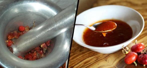 Сироп шиповника полезные свойства и противопоказания: как принимать и готовить в домашних условиях, отзывы