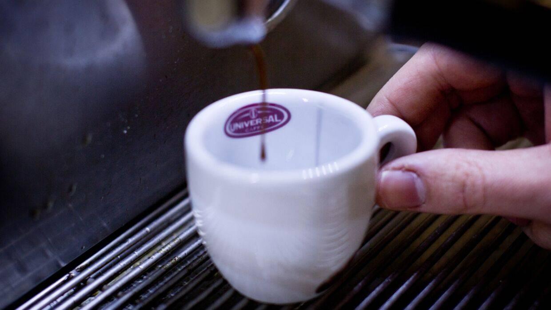 Что нужно кушать при месячных. кофе при месячных