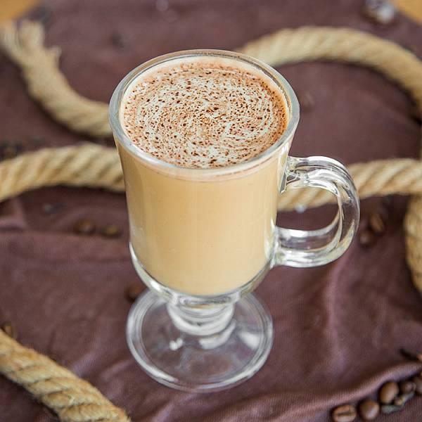 Кофе медовый раф: описание и классический рецепт