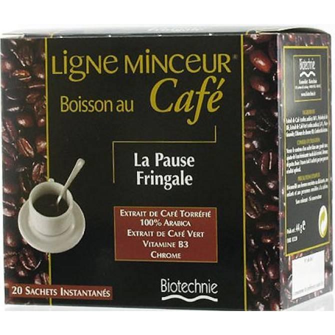 "Кофе минсер форте для похудения. кофе ""минсер форте"": отзывы, характеристики, цена"