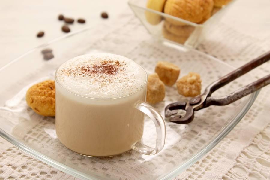 Чем заменить чай и кофе в рационе— полезные напитки