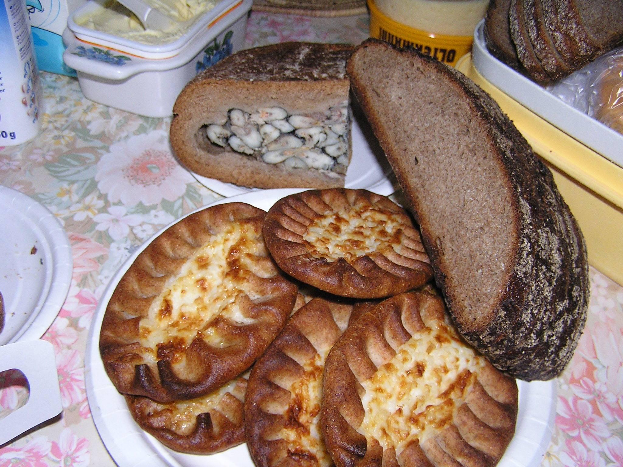 Что привезти из финляндии. сколько можно привезти: сыра, рыбы, алкоголя. что привезти в подарок. отзывы с ценами.