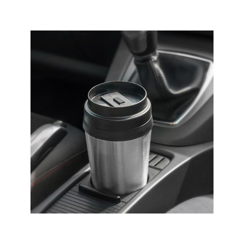 Топ-10 лучших термокружек: выбираем индивидуальный прибор для сохранения горячего напитка