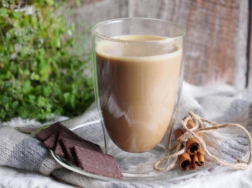 Лучше, чем в старбакс: 10 классных рецептов домашнего холодного кофе и их названия