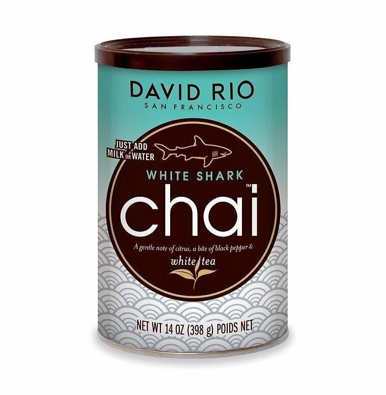 Чай латте: пряный рецепт из старбакса и другие