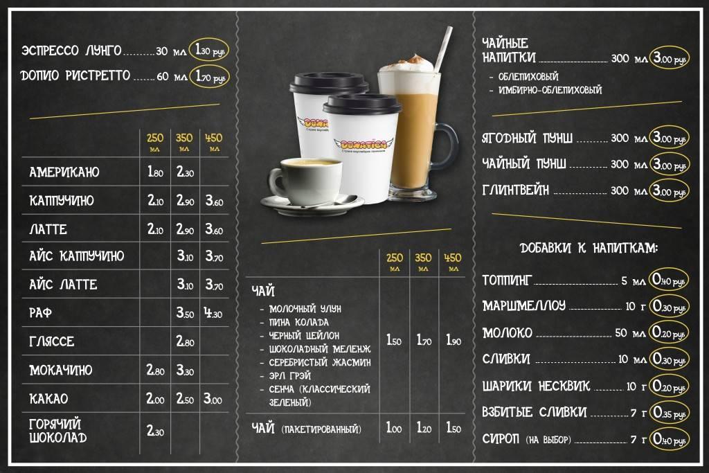 Кофе и похудение. польза и вред кофе