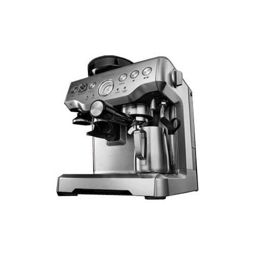 Кофеварка вork: модельный ряд, уплотнители, отзывы