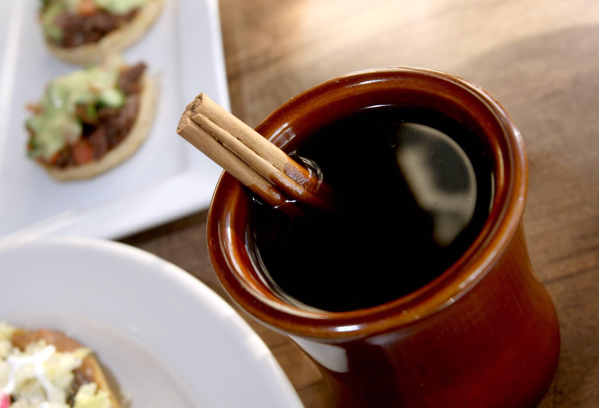 Как приготовить кофе в капсулах: популярные вопросы