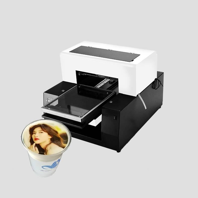 Картридж evebot fancybox (ft-6) для кофе-принтера fantasia pro цена, описание, купить в рефро
