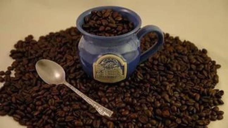 ✅ кофе при подагре: положительное действие и противопоказания к употреблению, как правильно выбрать и приготовить, замена кофейному напитку - докторма.рф