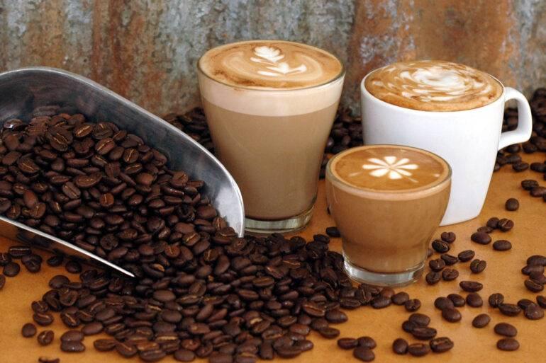 Чем заменить кофе: список альтернативных продуктов, заменяющих кофейный напиток