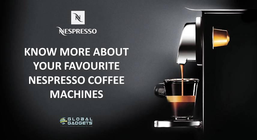Особенности кофеварки nespresso (неспрессо)