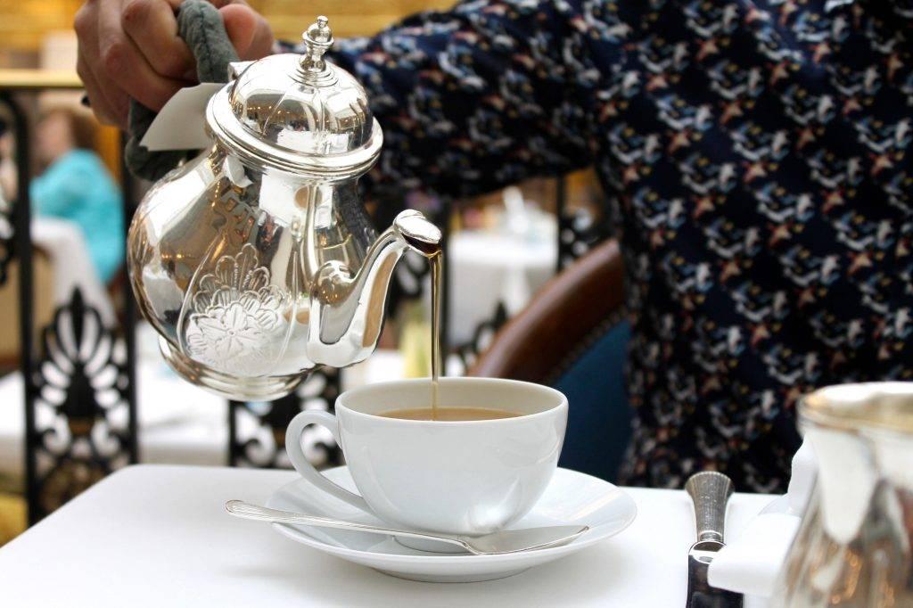 Английское чаепитие. чайные традиции великобритании, сорта чая, способы подачи, сервировка чаепития