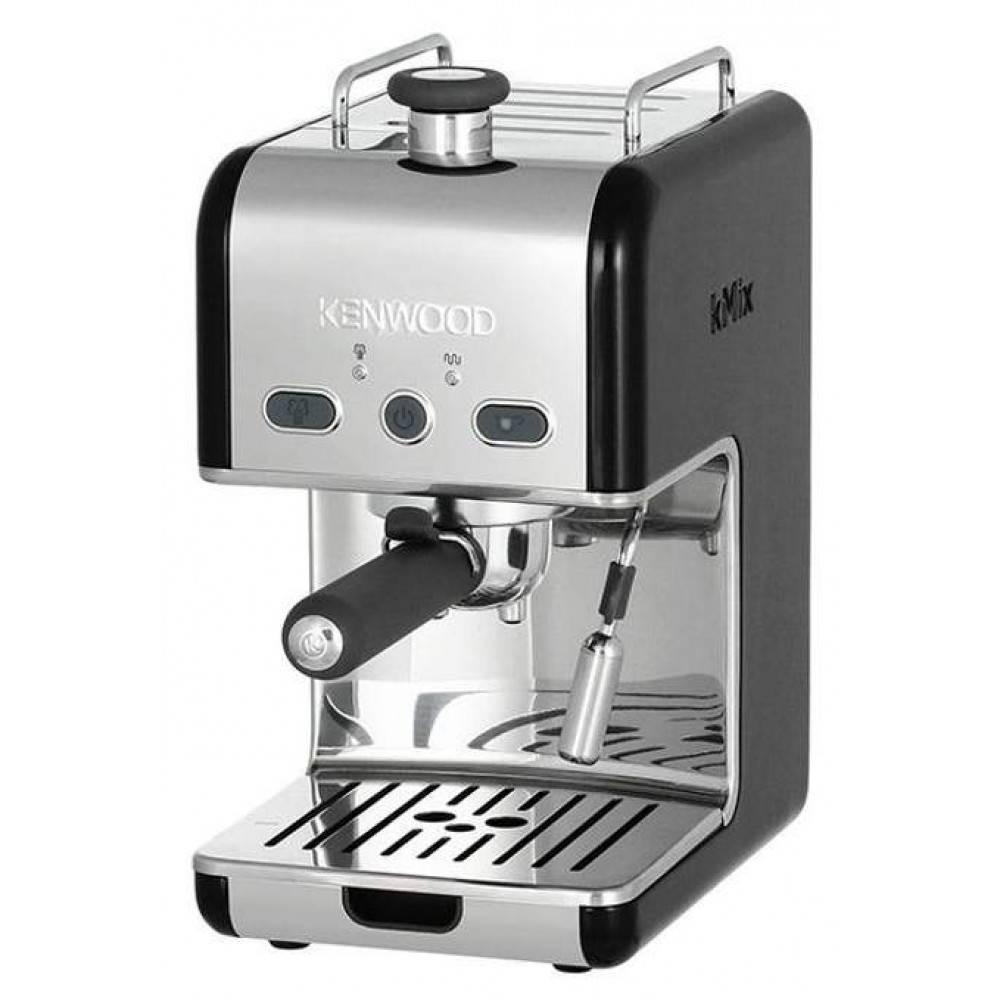 Рейтинг рожковых кофеварок для дома - топ 10 лучших 2021 и советы по выбору