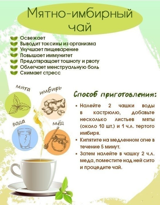 Калмыцкий чай плиточный прессованный: состав и особенности