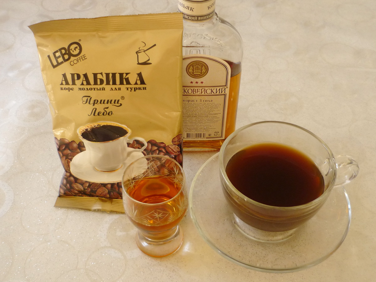 Кофе с ванилью – как выбрать натуральную специю, вкусные рецепты