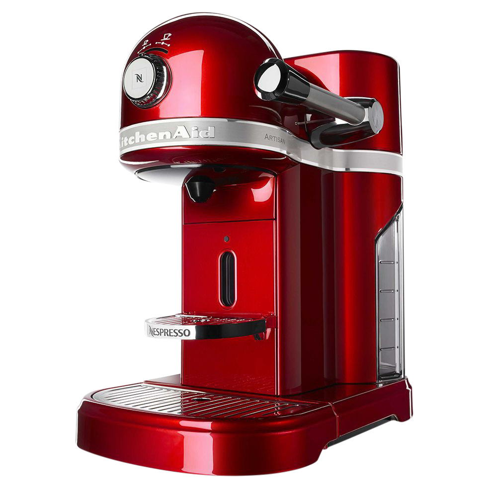 Топ-20 лучших кофемашин для дома – рейтинг кофеварок 2021 года