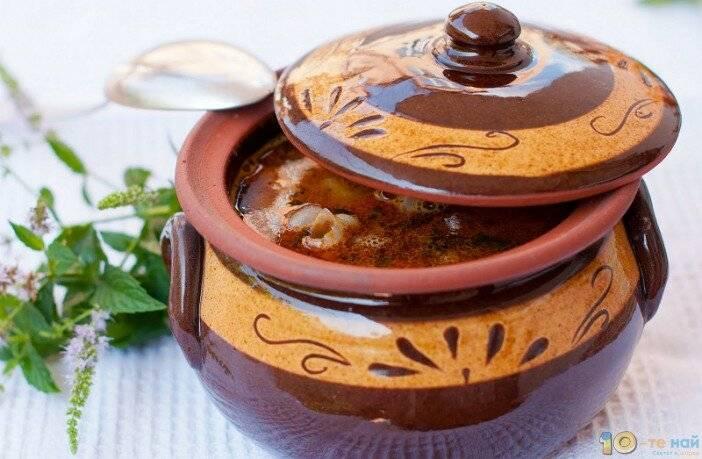 Болгарская кухня: полезные свойства и рецепты блюд   food and health