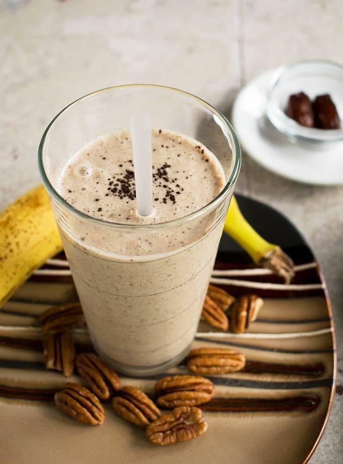 Кофе фраппе: рецепты и советы по приготовлению в домашних условиях