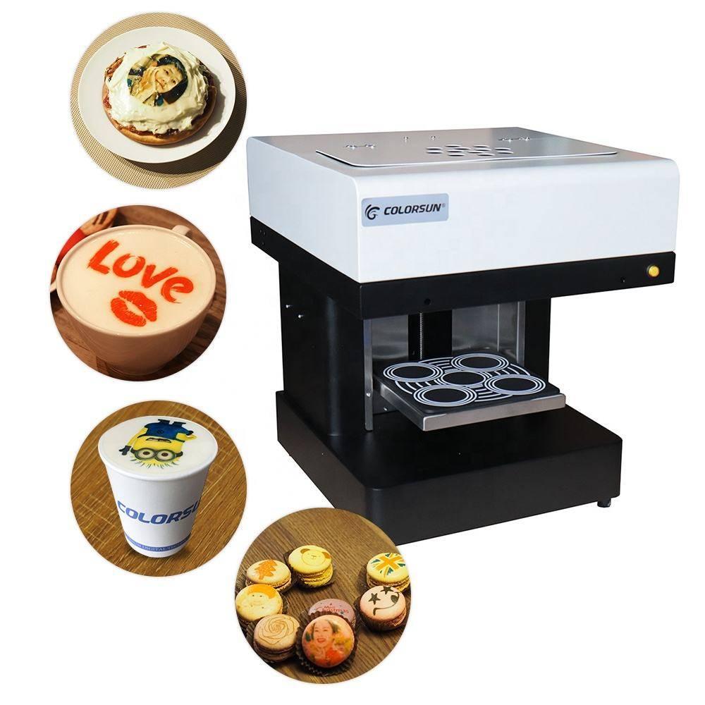 Какой принтер купить в офис, личный опыт по выбору принтера