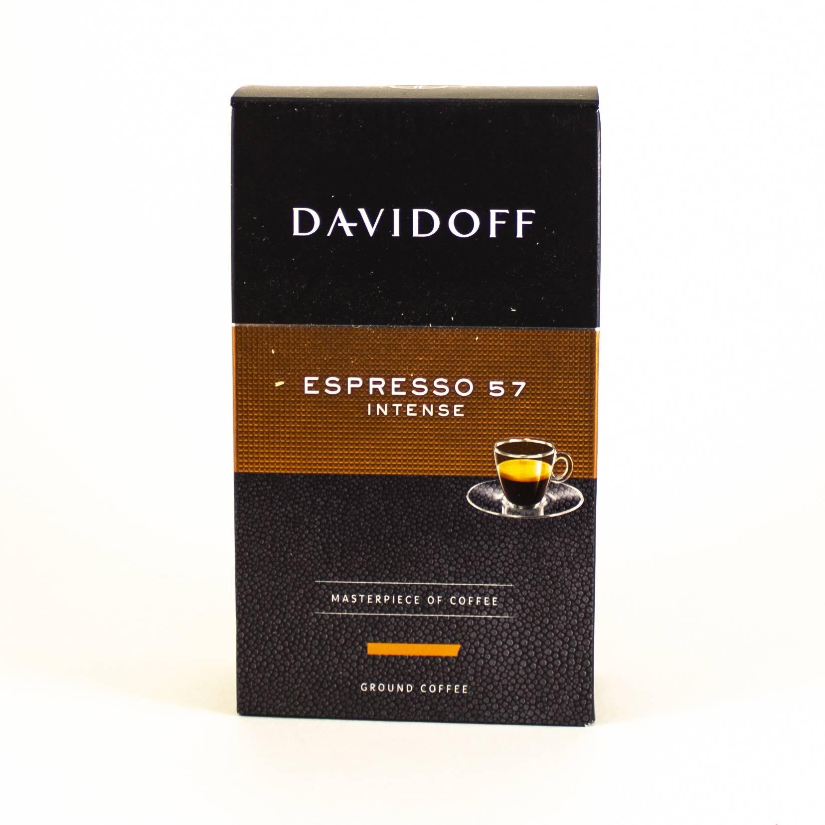 Davidoff (Давидофф)
