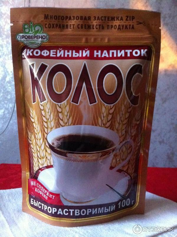 Напитки и продукты содержащие кофеин. где больше всего кофеина?