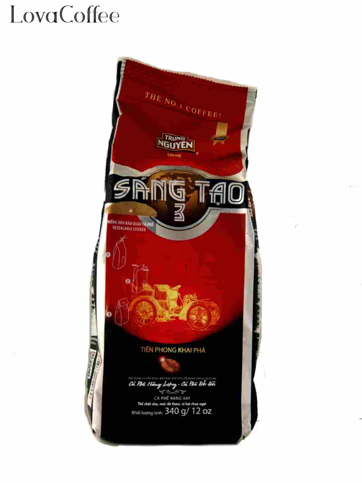 Секреты приготовления вьетнамского кофе
